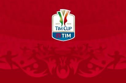 tim cup 1718