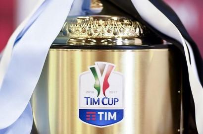 tim cup 2017 2018