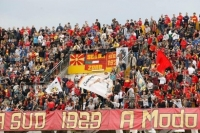 17-18-Fotocronaca Benevento-Fiorentina 9^ And.