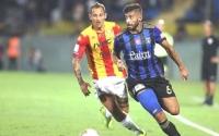 Il Benevento strappa un punto a Pisa