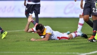 17-18-Benevento-Bologna 2^ and