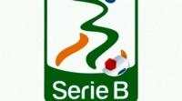 Serie B, tutto pronto per la ripartenza
