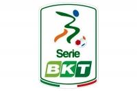 Serie B, si comincia il 23 agosto