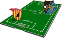 Latina, i convocati vs Benevento
