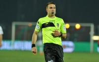 Pisa-Benevento affidata a Francesco Fourneau