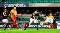 17-18-Fotocronaca Hellas Verona-Benevento 8^ And.