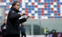 """Inzaghi: """"Siamo pronti per il Torino"""""""