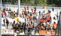 Il Benevento comincia a girare, espugnato Ascoli con un perentorio 0-2