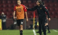 """Inzaghi: """"Potevamo anche vincerla, non so se capiterà ancora"""""""