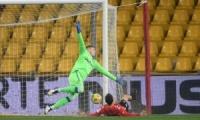 Troppa Atalanta per un Benevento incerottato: 1-4