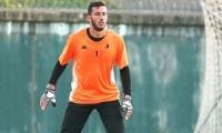 """Lorenzo Montipo': """"Prima la vita poi la A con il Benevento"""""""