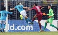 Il Benevento espugna Cittadella con Moncini e Maggio: 1-2