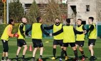 Il Corriere dello Sport sullo staff del Benevento