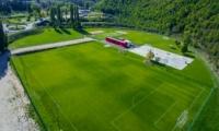 Il report del 22 luglio. Col Foligno termina 2-2