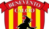 Benevento, sospensione attività