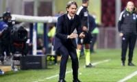 """Inzaghi: """"A Crotone serviranno dei guerrieri"""""""