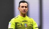 Il Benevento da addio ai sogni di gloria. Con il Cagliari finisce 1-3 grazie a duo Doveri-Mazzoleni