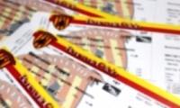 Entella-Benevento, modalità acquisto tagliandi