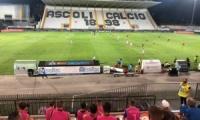 Battuto l'Ascoli 2-4 e battuti altri record in Serie B