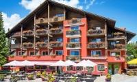 Scelta la sede del Ritiro: si va in Austria