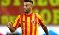 """Insigne: """"Questo Benevento è più forte del Parma che fu promosso"""""""