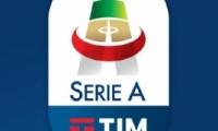 Serie A, si partirà il 19 settembre