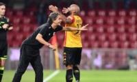 Benevento, il cuore oltre l'ostacolo: 1-0 al Perugia