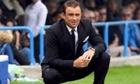 """Semplici: """"Attenti al Benevento, può farci male"""""""