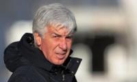 """Gasperini: """"Siamo entrati nel campionato"""""""