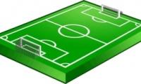 I convocati della Juve Stabia vs Benevento