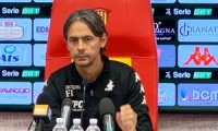 "Inzaghi: ""La gara col Pisa nasconde insidie"""