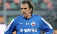 """Cittadella, Gorini: """"Abbiamo avuto un blackout sul 2-1"""""""