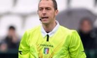 A Ivan Robilotta Benevento-Pisa