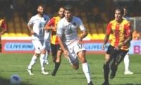 Il Benevento torna con i piedi per terra ma sale in Paradiso: Bn-Cs 1-0