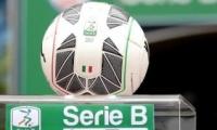 Benevento, stop allenamenti anche questa settimana