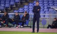 """Fonseca: """"Siamo in fiducia e giochiamo bene"""""""