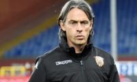 """Inzaghi: """"Ora dipende tutto da noi"""""""