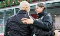 """Inzaghi: """"Domenica dovrà essere la nostra partita"""""""