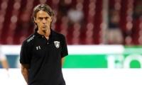 """Pippo Inzaghi: """"Tanta personalità in uno Stadio da Serie A"""""""