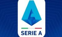 La prossima Coppa Italia