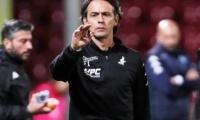 """Inzaghi: """"Il difficile è cercare sempre nuovi stimoli..."""""""