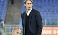 "Inzaghi: ""L'importante era muovere la classifica"""