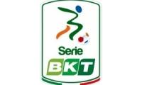 Serie B 2021/22, ci sono le date