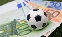 I procuratori nel calcio, la loro importanza