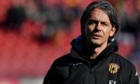 """Inzaghi: """"Il campionato va terminato ad ogni costo"""""""