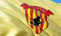 Benevento, cosa non ha funzionato quest'anno?