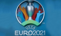 Il conto alla rovescia per il Campionato Europeo di Calcio è iniziato