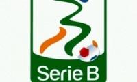 Riunione medici Serie B