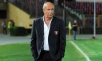 """Ventura: """"Benevento più forte"""""""