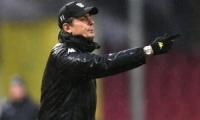"""Inzaghi: """"Secondo me la squadra è stata brava"""""""